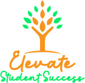 ELEVATE STUDENT SUCCESS